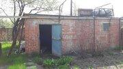 Продается дача в лесной зоне, Продажа домов и коттеджей в Энгельсе, ID объекта - 502879473 - Фото 5