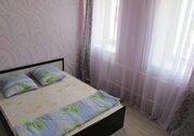 Улица Катукова 19; 2-комнатная квартира стоимостью 17000 в месяц .