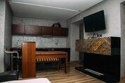 Квартира класса Люкс