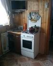 Продажа дома, Любим, Любимский район, Ул. Ярославская - Фото 3
