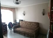 2-х комнатная квартира г. Дмитров, ул. Космонавтов, д.3 - Фото 1