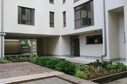 Продажа квартиры, Купить квартиру Рига, Латвия по недорогой цене, ID объекта - 313136721 - Фото 5