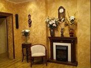 Продается дом в городе Озеры - Фото 5