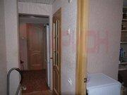 Продажа квартиры, Тюмень, Ул Космонавтов, Купить квартиру в Тюмени по недорогой цене, ID объекта - 327602803 - Фото 13