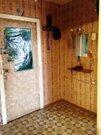 Продам квартиру, Купить квартиру в Ярославле по недорогой цене, ID объекта - 321629208 - Фото 6