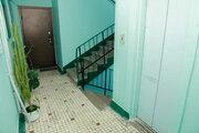 Продается 3 комнатная квартира, Продажа квартир в Тольятти, ID объекта - 330523254 - Фото 20