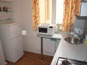 Аренда квартиры посуточно, Улица Рихарда Вагнера, Квартиры посуточно Рига, Латвия, ID объекта - 311639252 - Фото 17