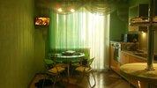 25 000 Руб., 3х квартира евро в элитном доме с закрытым двором, Аренда квартир в Ульяновске, ID объекта - 315935323 - Фото 11