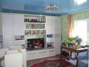 Продажа квартиры, Сыктывкар, Ул. Северная