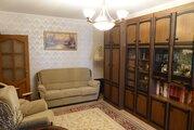 Большая 3к. кв.85кв.м. евроремонт современный дом, Королев - Фото 4