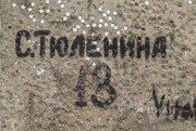 Продаю1комнатнуюквартиру, Заозерный, улица Сергея Тюленина, 13, Купить квартиру в Омске по недорогой цене, ID объекта - 324428153 - Фото 2