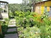 Продажа дома, Долганка, Крутихинский район, Центральная - Фото 2