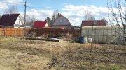 Продается дача в пос.Боровский, Продажа домов и коттеджей в Тюмени, ID объекта - 503726611 - Фото 8