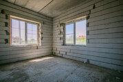 Продается дом ул.Герое Тулы - Фото 4