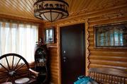 Продажа дома, Хабаровск, П. Кутузовка - Фото 4