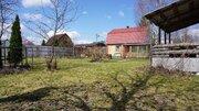 Продаем дом 110 кв.м. на участке 12 сот. поселение Вороновское - Фото 5