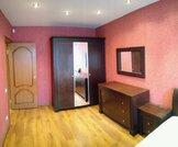 3 800 000 Руб., Продается 2к квартира, Купить квартиру в Обнинске по недорогой цене, ID объекта - 320751065 - Фото 2