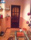 Продажа квартиры, Ставрополь, Ул. Ленина - Фото 5