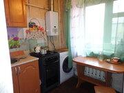 1 850 000 Руб., Продажа 2-х комнатной квартиры в центре, Купить квартиру в Рязани по недорогой цене, ID объекта - 317977559 - Фото 6