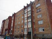 Продается 1-комнатная квартира, ул. Литвинова