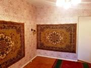 2-комн. квартира в Дубне в болгар. доме, на две стороны, свобод.продажа - Фото 4