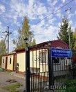 Продается участок. , Федоровка, коттеджный поселок Лермонтово - Фото 1