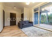 Продажа квартиры, Купить квартиру Юрмала, Латвия по недорогой цене, ID объекта - 313141834 - Фото 5