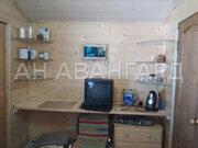 Продается дом в деревне Лапшинка, Боровского района, Калужской области - Фото 5