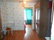 500 000 Руб., Продается комната с ок, ул. Каракозова, Купить комнату в квартире Пензы недорого, ID объекта - 701022242 - Фото 4