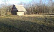 Продажа дома, Изборск, Печорский район - Фото 5