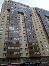 1-комнатная квартира, Приморский р-н, Королева пр, д.63 к.1 на 2 этаже .