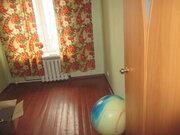 3-х.ком.квартира в центре, хорошее состояние - Фото 3