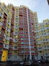 Продажа квартир Железнодорожный округ