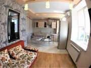 Двухуровневая квартира в эжк Эдем, Купить квартиру в Москве по недорогой цене, ID объекта - 321581903 - Фото 28