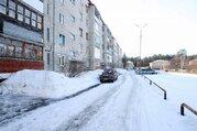 Продам недорого двушка, Купить квартиру в Заводоуковске по недорогой цене, ID объекта - 322466835 - Фото 7