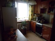 Продажа квартиры, Чита, Ул. Белорусская - Фото 2