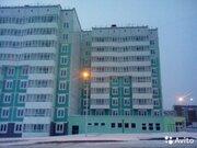 Квартира, ул. Солнечная, д.41
