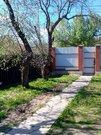 15 сот и жилой дом - Фото 4