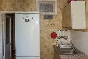 Владимир, Горького ул, д.96, 2-комнатная квартира на продажу - Фото 5