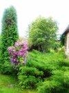 Продажа участка, Головково, Солнечногорский район - Фото 3