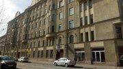 Продажа квартиры, м. Сенная площадь, Ул. Декабристов - Фото 1
