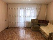 Квартира, ул. Стахановцев, д.120 к.А