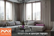 Аренда квартиры, м. Чернышевская, Смольного ул. 4