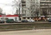 Аренда торгового помещения, Смоленск, Ул. Багратиона - Фото 2