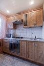 5 499 126 Руб., Трехкомнатная квартира в Видном, Продажа квартир в Видном, ID объекта - 319422967 - Фото 2