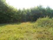 11 соток в д.Ершово, Клепиковского района, Рязанской области. - Фото 3