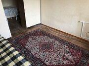 Продажа комнат ул. Тимуровцев, д.9к2