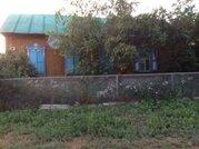 Продажа дома, Пестравский район - Фото 2