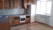 Продажа квартир ул. Николая Федорова
