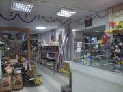 17 000 000 Руб., Продается одноэтажное бетонное здание 1300 кв.м. участок 55 соток., Продажа складов в Яхроме, ID объекта - 900291668 - Фото 3